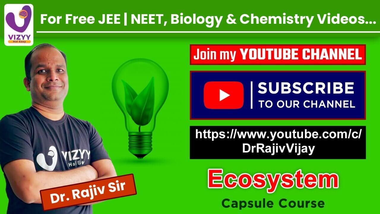 top institute for neet vadodara