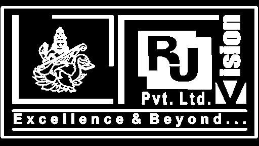 RJ VISiOn